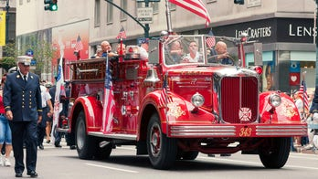 Labor Day meaning: A brief history of the holiday and why we celebrate