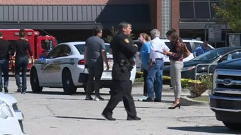 Tennessee Kroger grocery store shooting leaves 1 dead, at least 12 injured, police say