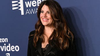 Monica Lewinsky discusses cancel culture in '15 Minutes of Shame' official trailer: 'I was Patient Zero'