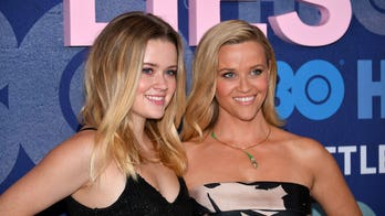 Reese Witherspoon shares throwback photo, tribute in honor of her lookalike daughter Ava Phillippe's birthday