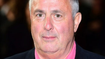 'Notting Hill' director Roger Michell dead at 65