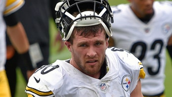 Steelers' TJ Watt went around agents to close deal: report