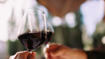 One alcoholic drink raises risk of irregular heartbeat, study suggests