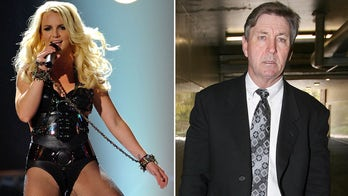 Britney Spears' lawyer asks court to end conservatorship this fall, reveals prenup plans