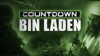 Chris Wallace discusses his new book 'Countdown Bin Laden' ahead of TV special