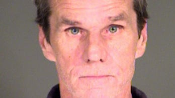 Wisconsin man accused of election fraud after voting while on probation for felony: report