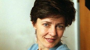Melissa Yandell Smith, 'Nomadland' actress, dead at 64