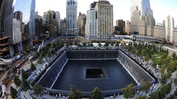 Syracuse assistant professor 'disturbed' by how many 'white pundits' still talk about 9/11