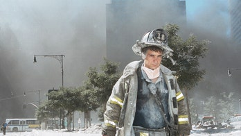 Rep. Blake Moore: On 9/11 these are the people I will remember