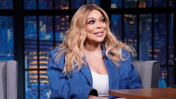 Wendy Williams 'on the mend' and 'ready to get back to work' amid health issues: report