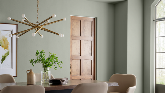 Sherwin-Williams reveals 2022 'Color of the Year'
