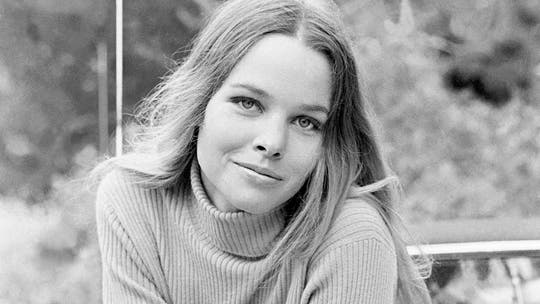 Michelle Philips reflects on the Mamas & the Papas, 'Knots Landing': 'I was very proud of what we did'