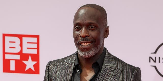 Michael K. Williams died from an accidental drug overdose, according to the NYC Chief Medical Examiner.