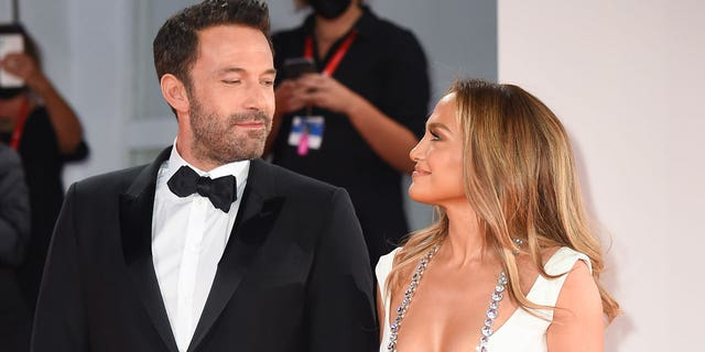 Ben Affleck opened up about the impact Jennifer Lopez has had on the world.
