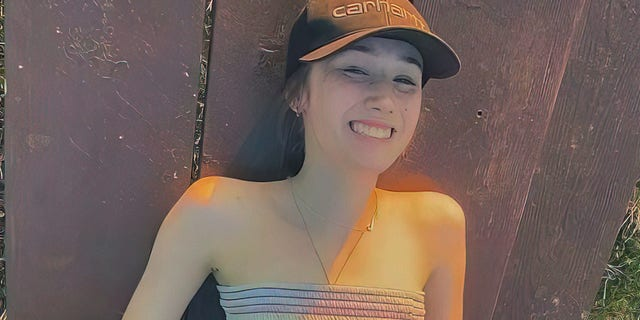 Remains believed to be 18-year-old Brynn Bills were found during the search of an Alpena home. The remains were linked to Brynn through tattoos. Police said an autopsy will be performed to determine the cause of death.
