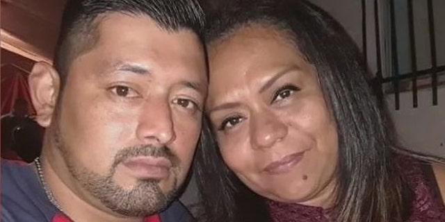 후안 귀자르-구티에레스, 39, 마리셀라 오노라토, 44, were both shot and killed Saturday evening in Long Beach, 칼리프., following what their family believes was a possible road rage shooting over a parking space.