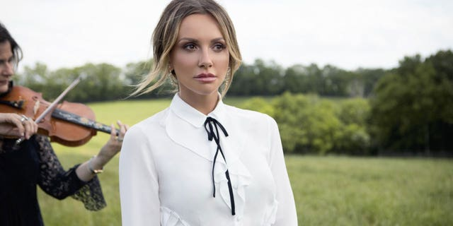 Country music singer Carly Pearce opened up about her career success while battling personal struggles in a recent interview with Fox News. Pearce also commented on the success of all women in the country music industry.