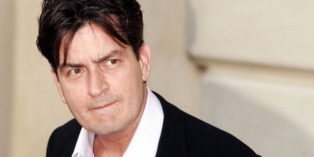 """Charlie Sheen and Denise Richards' daughter claimed she was """"trapped"""" in an """"abusive"""" household a year ago in a since-deleted TikTok."""
