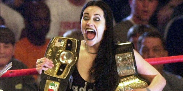 Former professional wrestler, Daffney Unger has died according to multiple reports after posting a distressing video to social media.