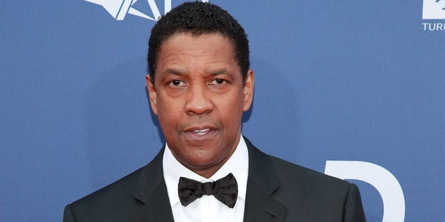 Denzel Washington has directed four films in addition to an episode of