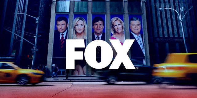Fox News, which launched on October 7, 1996, finished the week of September 27 through October 3 as the most-watched network across all of basic cable. (Photo by Drew Angerer/Getty Images)