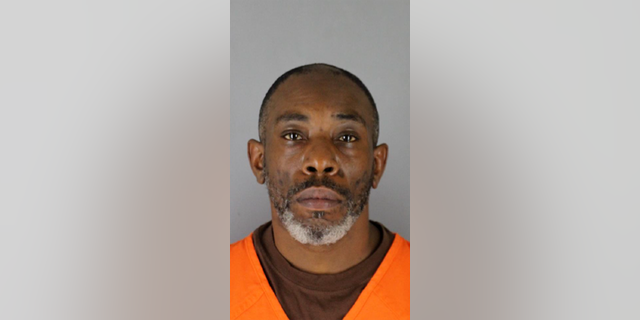 Felony Charges Filed Against George Howard, 48, In I-94 Homicide