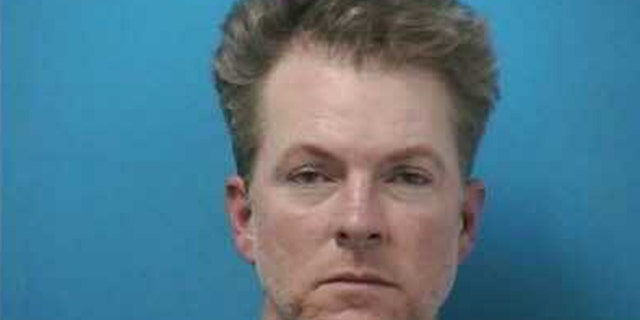Joe Don Rooney – lead guitarist for the wildly popular country music band Rascal Flatts – has been charged with driving under the influence after he ran his vehicle into a tree line in Nashville, Tenn.