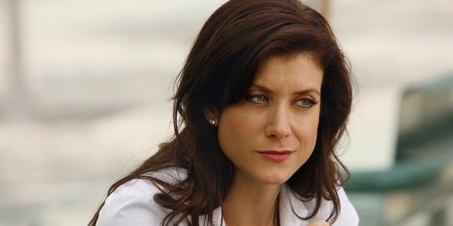 Kate Walsh will return to 'Grey's Anatomy' for several episodes in the show's upcoming 18th season. (게티 이미지)