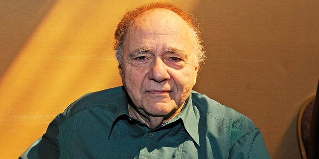 Michael Constantine's family have announced that he has passed away at the age of 94.