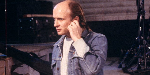 Joe Satriani's Mick Brigden died at age 73.