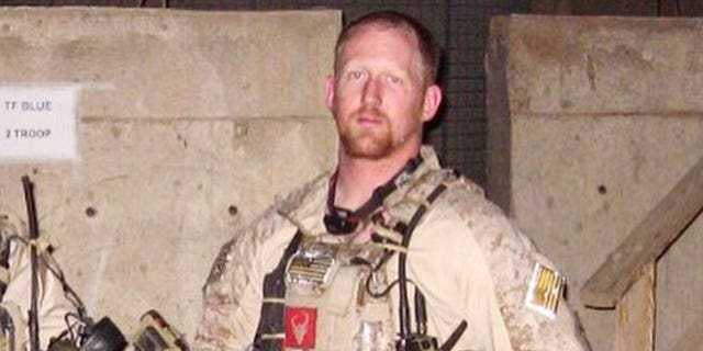 Robert O'Neill, former member of the elite SEAL Team Six, said in an interview with Fox News that despite growing concerns around a resurgence of radical Islamic terrorism the U.S. has bigger vulnerabilities closer to home.