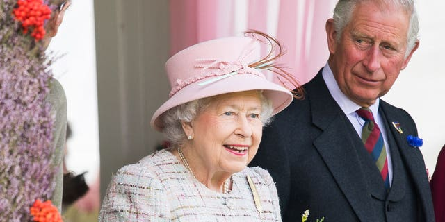 Queen Elizabeth II is reportedly not too 'keen' with the idea of turning Buckingham Palace into a museum, as Prince Charles would like.