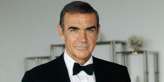 Actor Sean Connery's version of James Bond was called out by 'No Time To Die' director Cary Fukunaga for misogyny