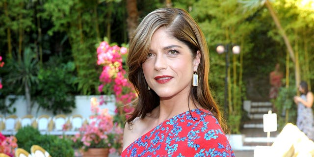 Selma Blair could make a return to acting for the 'right thing' after she has entered remission for multiple sclerosis. The actress was first diagnosed with MS in 2018.
