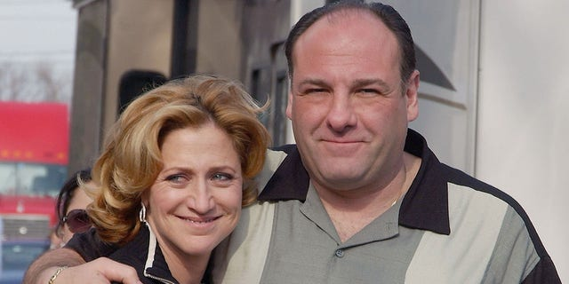 Streaming hours of 'The Sopranos' tripled over the course of the coronavirus pandemic.