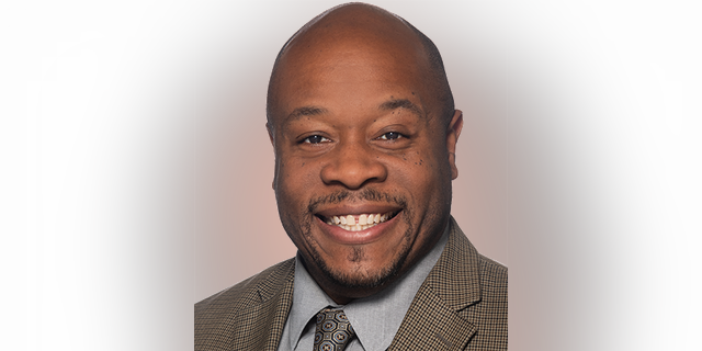 Terris is the program manager for Civil Society and the American Dialogue at The Heritage Foundation.