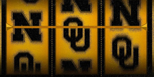 Nebraska vs. Oklahoma: Wen $  10,000 free with FOX Super 6
