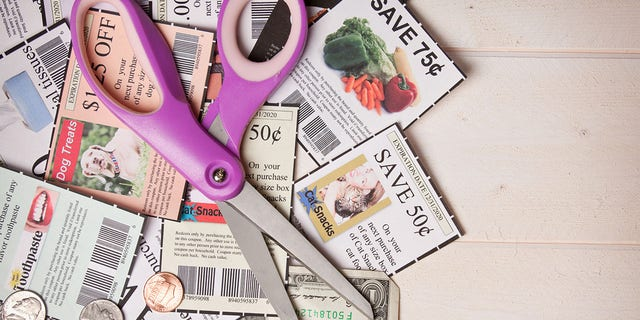 There are websites dedicated to the practice of extreme couponing, and many of them provide detailed notes on how to get the most use out of clipped pieces of paper.