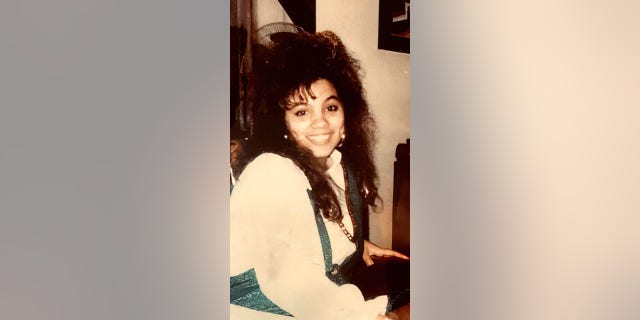 Middlesex District Attorney Marian Ryan and Malden Chief of Police Kevin Molis announced that Rodney Daniels has been charged with the murder of 17-year-old Patricia Moreno that occurred on July 20, 1991, in Malden, Massachusetts.