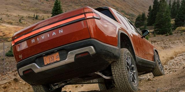 rivian-rear.jpg