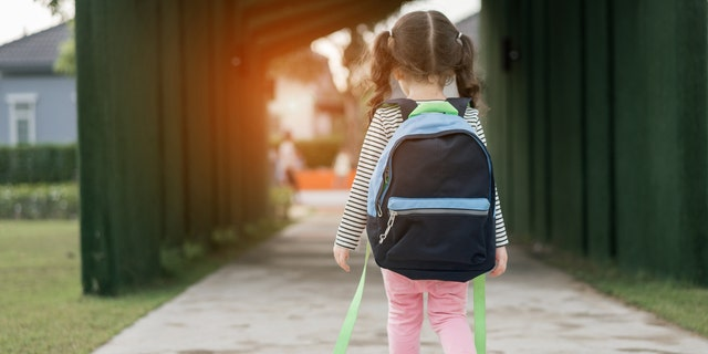 Attempted kidnappings of children are most likely to happen by a non-relative or stranger while children are traveling to or from school, according to the National Center for Missing and Exploited Children (NCMEC).