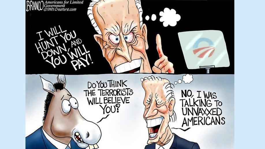 [Image: Political-Cartoon-9.17.21.jpg?ve=1&tl=1]