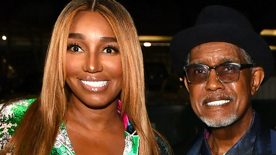 'RHOA' star NeNe Leakes' husband Gregg Leakes remembered as a beacon who brought cast together amid tension