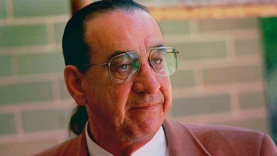 Fred Dakota, Native American gambling pioneer, dies at 84