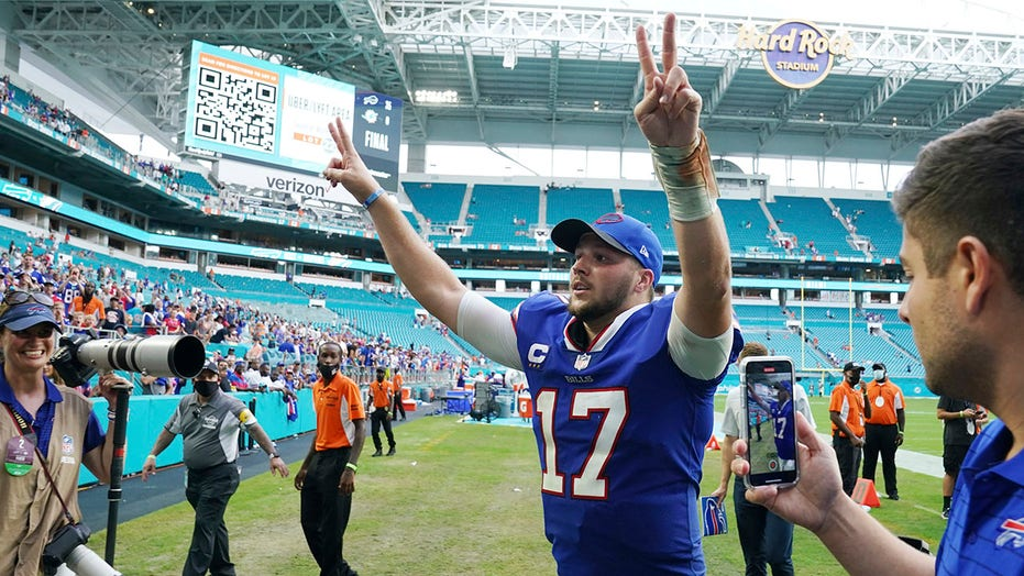 6 NFL playoff teams don't panic, evitare 0-2 inizia
