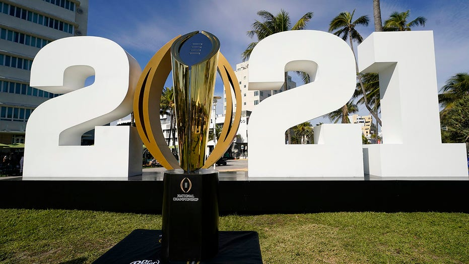 CFP expansion stalls as commissioners sort through issues