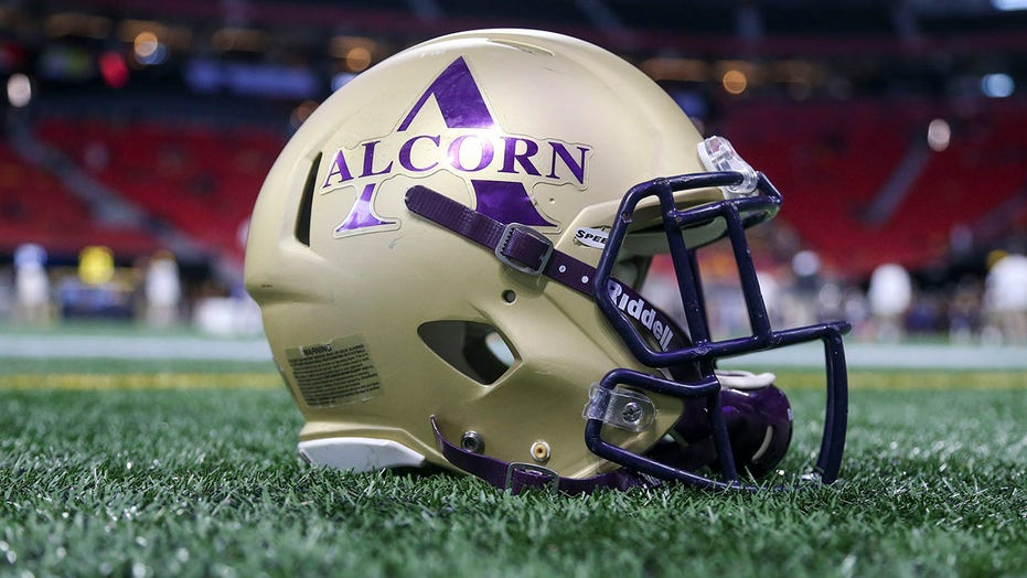 Lack of an athletic trainer has Alcorn State's game in jeopardy of being canceled