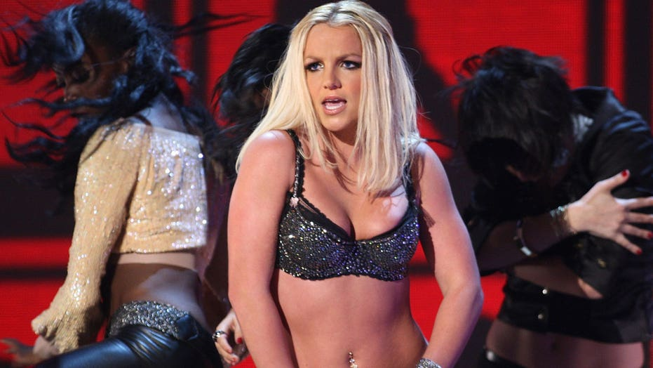 'Britney Vs Spears': 5 things we learned from the documentary