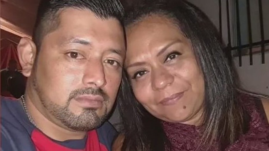 California couple shot, killed over possible parking space dispute in Long Beach