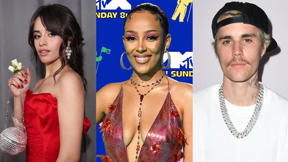 2021 MTV VMAs: How to watch, who's performing and everything else you need to know